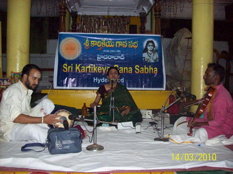 ranjani-siva-kumar-march-2010