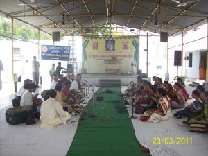 Thyagaraja-Aaradhana-1