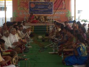 Thyagaraja-Aaradhana-10