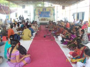 Thyagaraja-Aaradhana-2