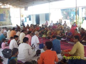 Thyagaraja-Aaradhana-3