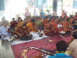 Thyagaraja-Aaradhana-4