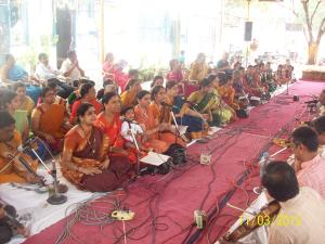 Thyagaraja-Aaradhana-5