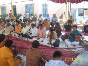 Thyagaraja-Aaradhana-6