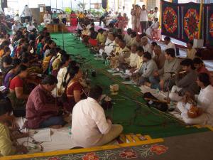 Thyagaraja-Aaradhana-7