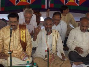 Thyagaraja-Aaradhana-8