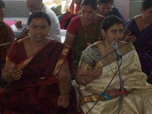 Thyagaraja-Aaradhana-9